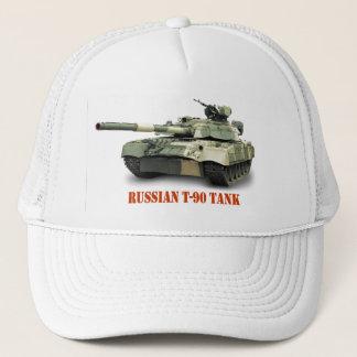 RUSSISCHES T-90 TRUCKERKAPPE