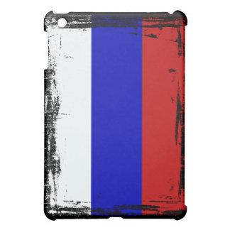 Russland iPad Mini Cover