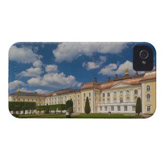 Russland, St Petersburg, Peterhof, großartiger iPhone 4 Case-Mate Hülle
