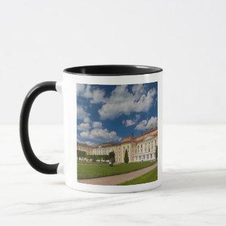 Russland, St Petersburg, Peterhof, großartiger Tasse