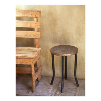 m bel gru karten einladungen. Black Bedroom Furniture Sets. Home Design Ideas