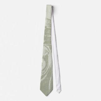Rustikales hölzernes Korn-hölzerne Krawatte