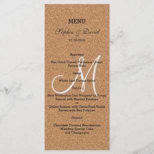 Hochzeit Wein Material und Artikel fürs Büro   Zazzle.de