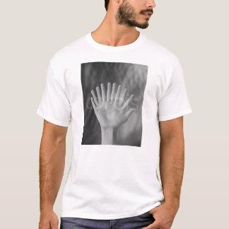 Rüttelt meine Hände T-Shirt