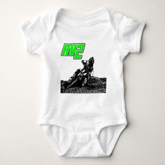 rv2bikeRV.png Baby Strampler