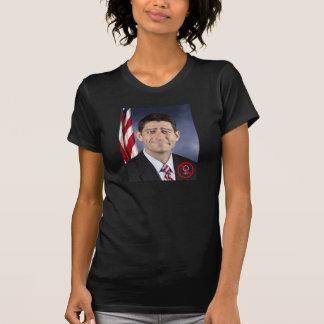 Ryan - Anti-Frauen Tshirt