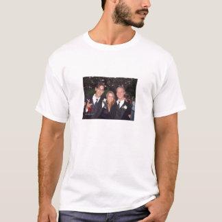 Ryan-T-Shirt T-Shirt