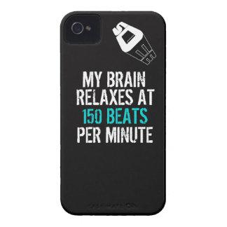 S DEE iPhone 4/4S - 150 Schläge iPhone 4 Case-Mate Hüllen