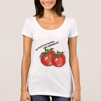 SAAAAAALSA! Hals-T - Shirt