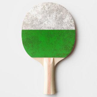 Sachsen Tischtennis Schläger