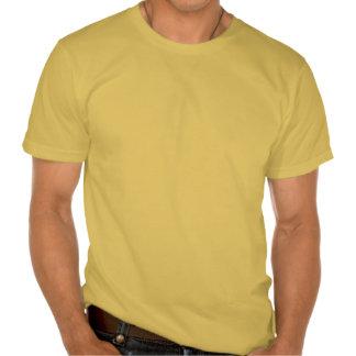 Safari-Leben Hemden