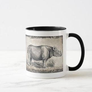 Safari-Tasse Tasse