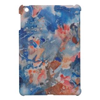 Safari-Winde iPad Mini Hülle