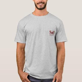 SAFI T - Shirt 2010
