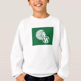 Safl Wyfc Sweatshirt