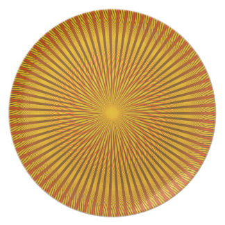 Safran-Illusion Teller