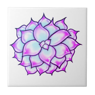 lila fliesen kleine lila keramik fliesen. Black Bedroom Furniture Sets. Home Design Ideas