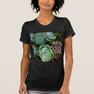 Saftige Liebe T-Shirt