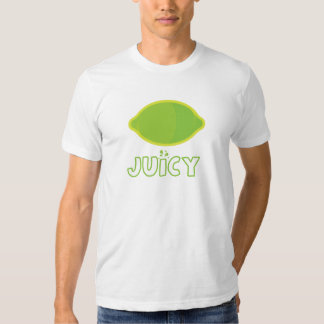 saftiges Limones T Shirts