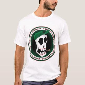 Sagen Sie NIE DIE! T-Shirt