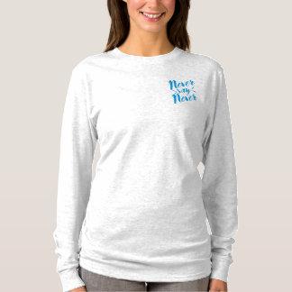 sagen Sie nie so T-Shirt