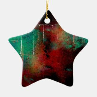 Saggar Inspirationen Keramik Ornament