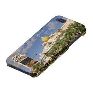 Sahara-Hotel Las Vegas iPhone 5 Etuis