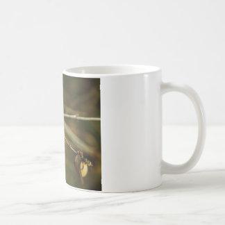Sahnebeeren Kaffeetasse