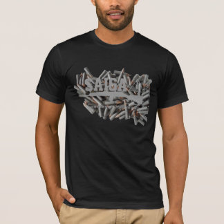 Saiga T-Shirt