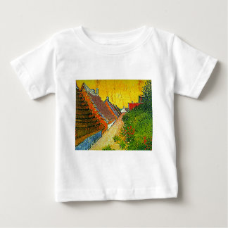 Saintes-Maries Baby T-shirt