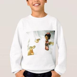 Sakrua Frühling II Sweatshirt