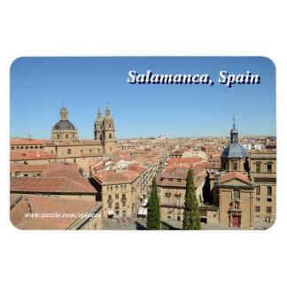 Salamanca, Spanien Magnet