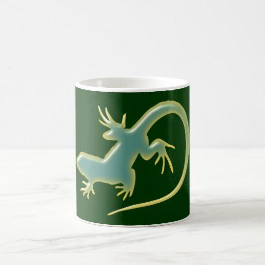 Salamander Kaffeetasse
