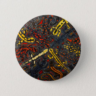 Salamander Runder Button 5,1 Cm