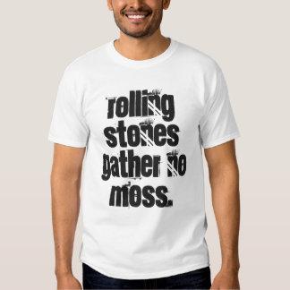 Salbei 4 Hommes # 1 Tshirts