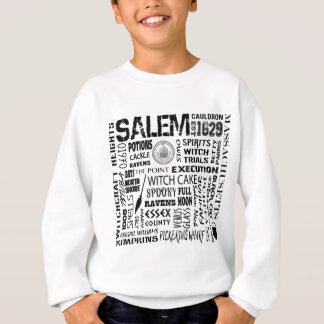 salem-square.jpg sweatshirt