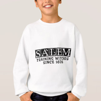 Salem Sweatshirt