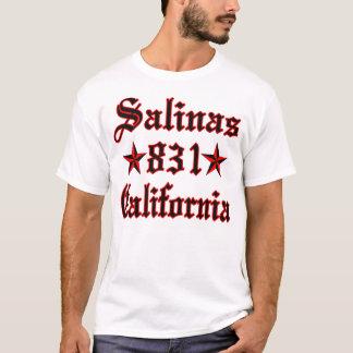 Salinen, 831 -- T - Shirt