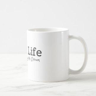 Salon Life.png Kaffeetasse