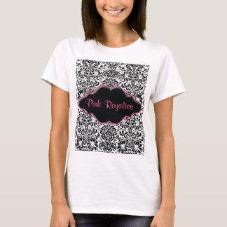 Salon-Wellness-Center-T-Shirt T-Shirt