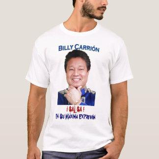 ¡ SALSA! , En SU Máxima Expresion T-Shirt