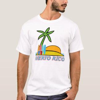 Salsa N Brandung T-Shirt