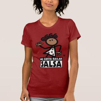 SALSA SHIRTS