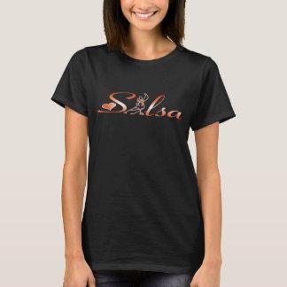SALSA T - Shirt