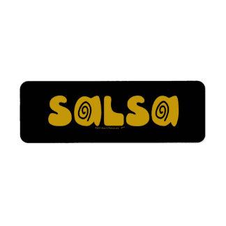 Salsa-Tanzen-GoldWirbel kundengerecht