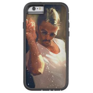 Salz-Typ Tough Xtreme iPhone 6 Hülle