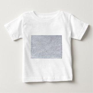 Salzmakro als Hintergrundstruktur Baby T-shirt