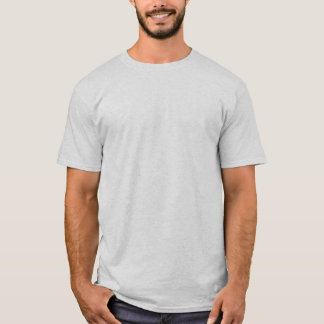 Salzwasser-großartiger Knall - T - Shirt