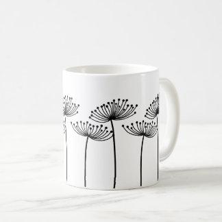 Samen-HauptTasse Kaffeetasse