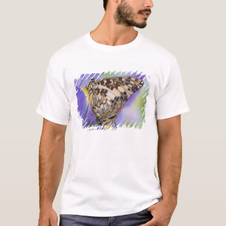 Sammamish, Washington. Tropische Schmetterlinge 22 T-Shirt